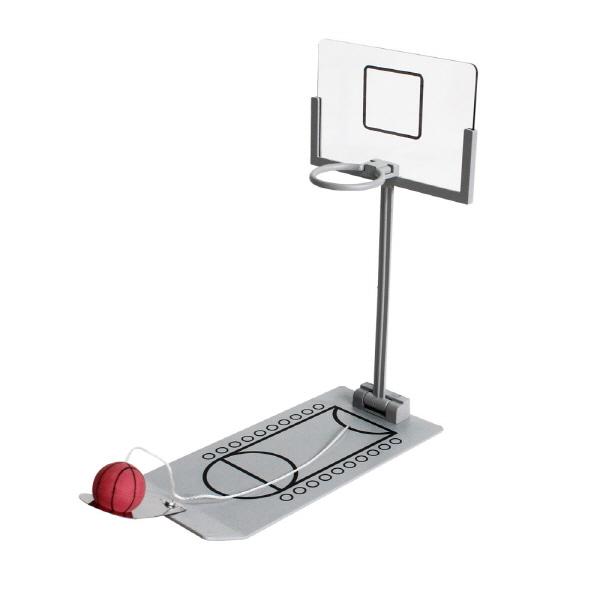 미니 농구 샷 게임_자유투 내기한판 실버
